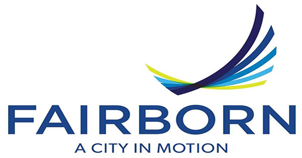 City of Fairborn